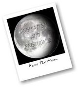 Pave The Moon